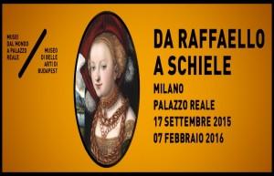 mostra_raffaello_schiele