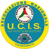 80ucis_cinofili_logo