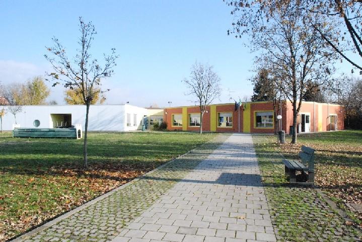 Ancora una lettera sull'asilo statale di via Santa Caterina a Rovato. –  Rovato.org