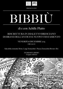 bibbiu2 [271336]
