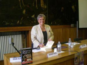 Paola Fargion (1)