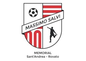 Logo_Memorial Massimo Salvi
