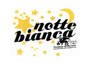 nottebianca