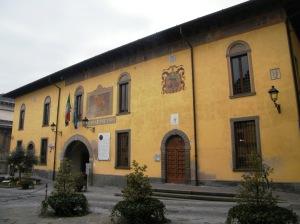 Municipio_-_Rovato