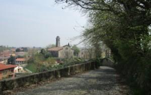 """""""I suoni del bosco"""": sabato camminata sul Monte Orfano con il Cps di Rovato"""