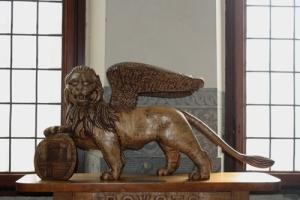 leone-rovato-municipio