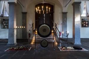 bagno gong rovato castello quistini