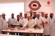 Rovato Franciacorta Associazione Norcini Bresciani